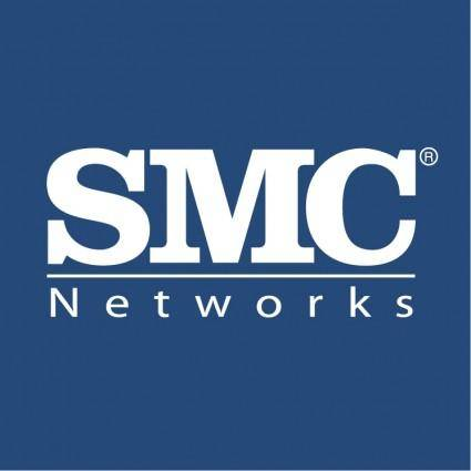 free vector Smc networks 2