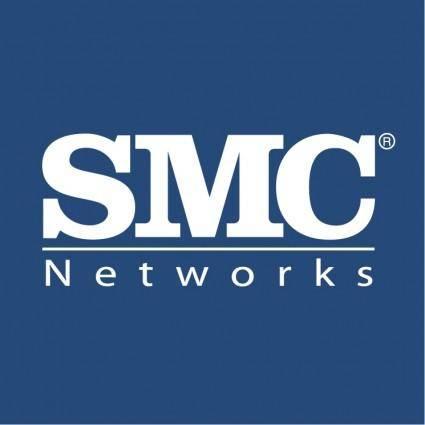 Smc networks 2