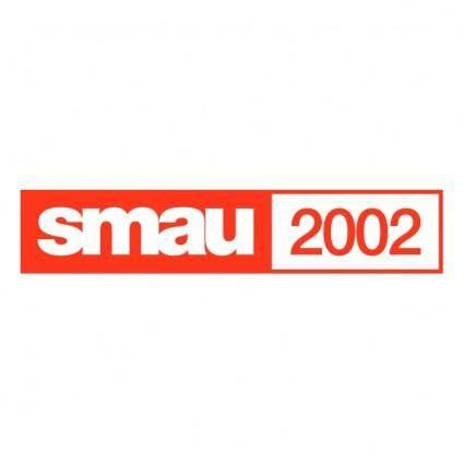 Smau 2002 0