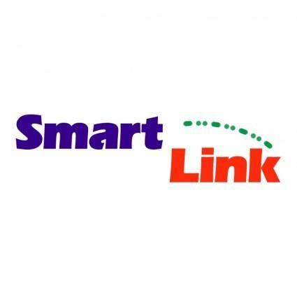 free vector Smartlink