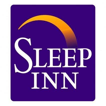Sleep inn 0