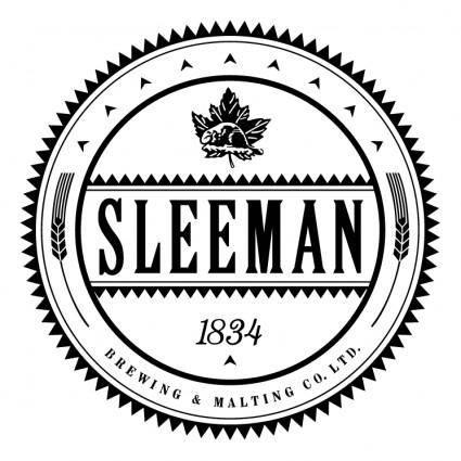 Sleeman 0