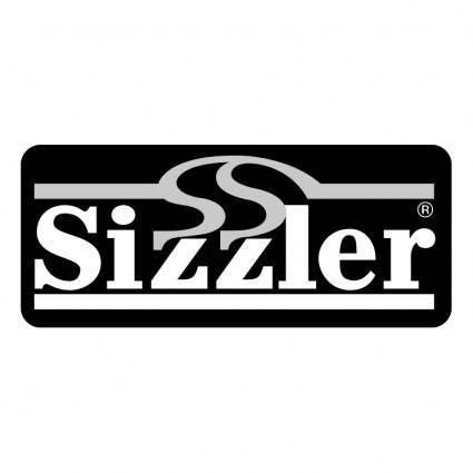 Sizzler 0