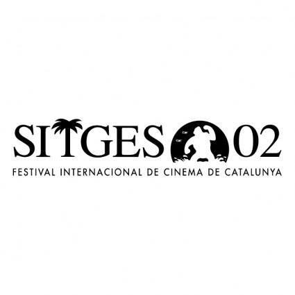 Sitges 02