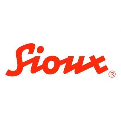 Sioux 0