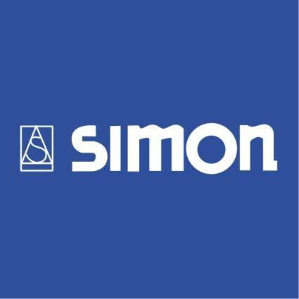 free vector Simon 0