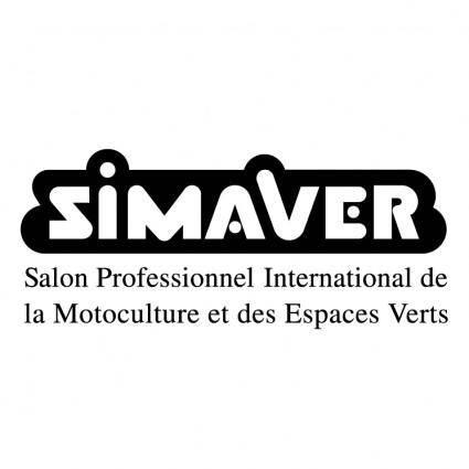 Simaver