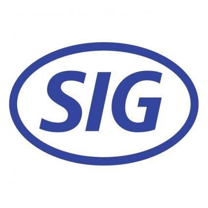 Sig 0