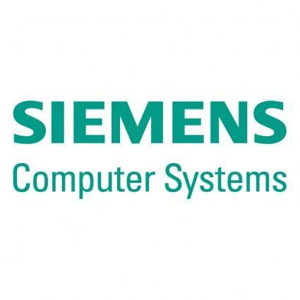 free vector Siemens 2