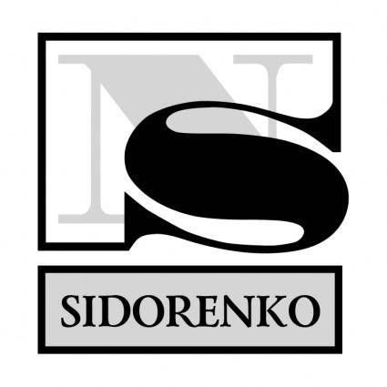 free vector Sidorenko