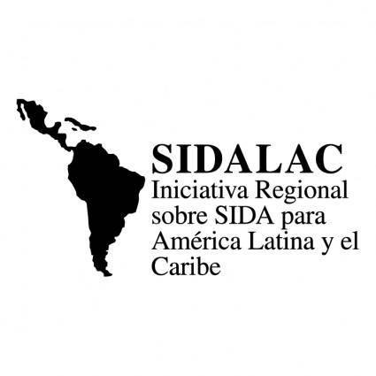 free vector Sidalac