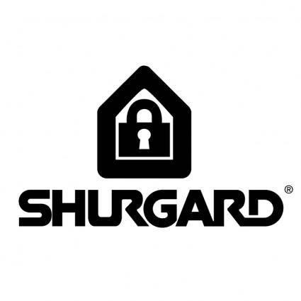 Shurgard 0