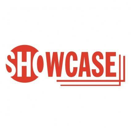 free vector Showcase