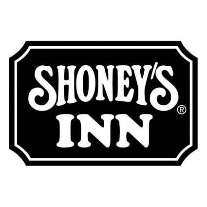 Shoneys inn