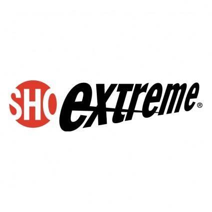 Shoextreme