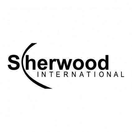 Sherwood international 0
