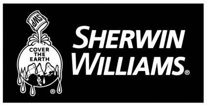 Sherwin williams 2