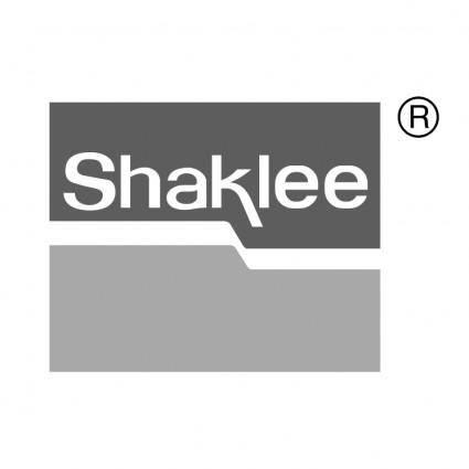 Shaklee 0