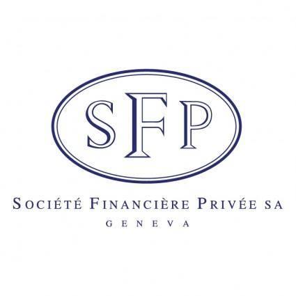 free vector Sfp 0