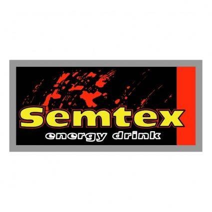 free vector Semtex