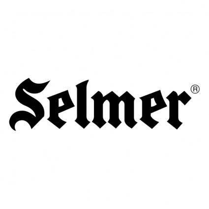 Selmer 0