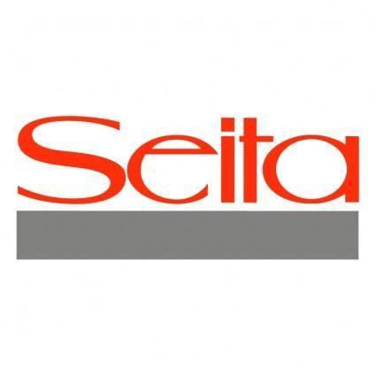 free vector Seita 0