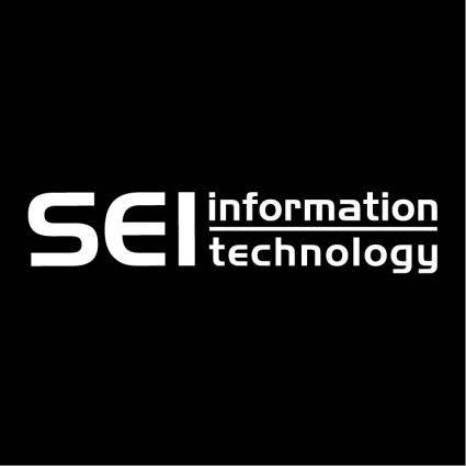 Sei information technology 0