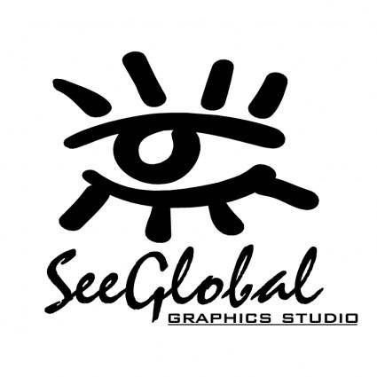 Seeglobal