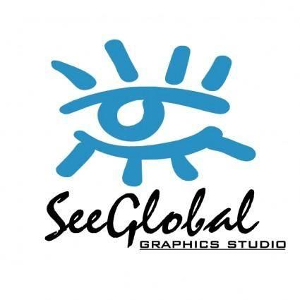 Seeglobal 0