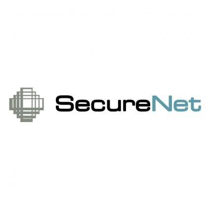 free vector Securenet limited