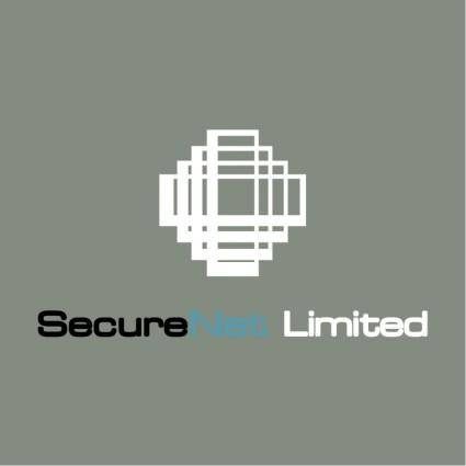 free vector Securenet limited 0