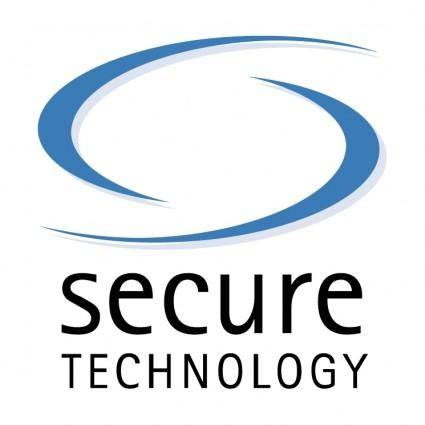 Secure technology