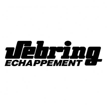 Sebring 1