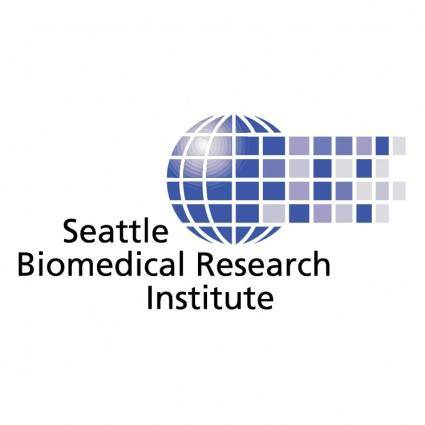 Seattle biomedical research institute