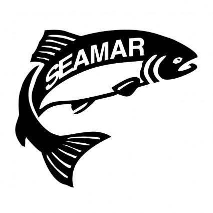 free vector Seamar