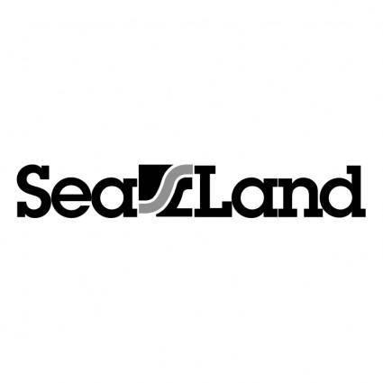 free vector Sealand