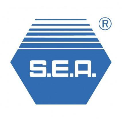 Sea group 1