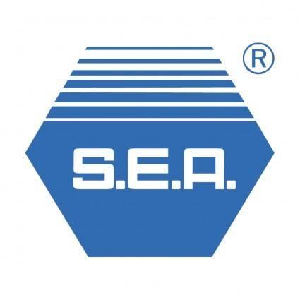 free vector Sea group 1