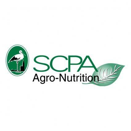 free vector Scpa
