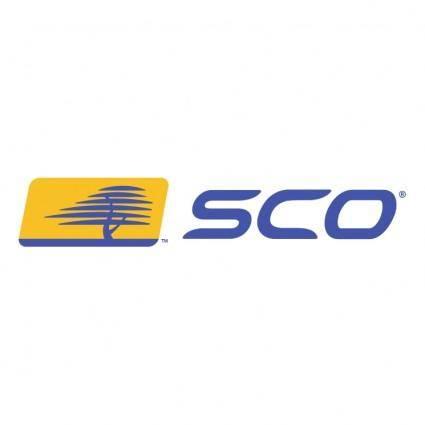 free vector Sco 4
