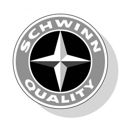free vector Schwinn quality