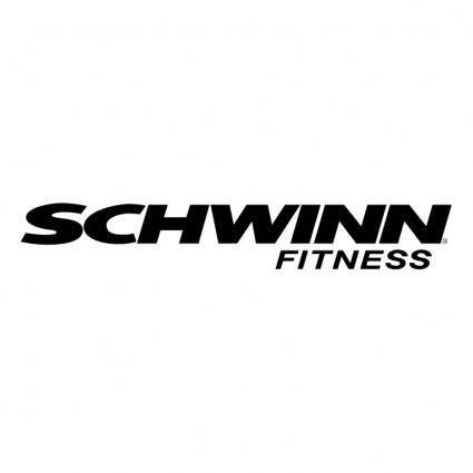 free vector Schwinn fitness 0