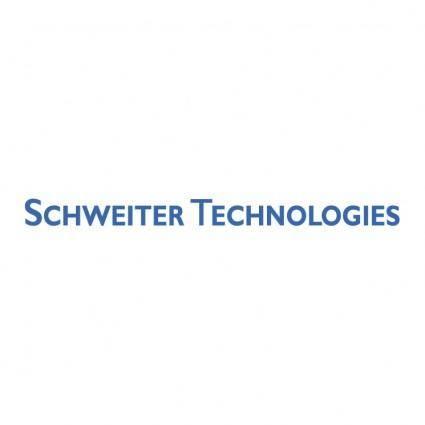 Schweiter technologies