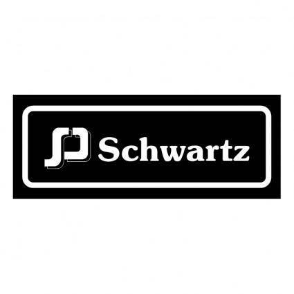 free vector Schwartz 0