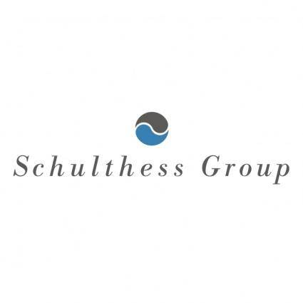 Schulthess group