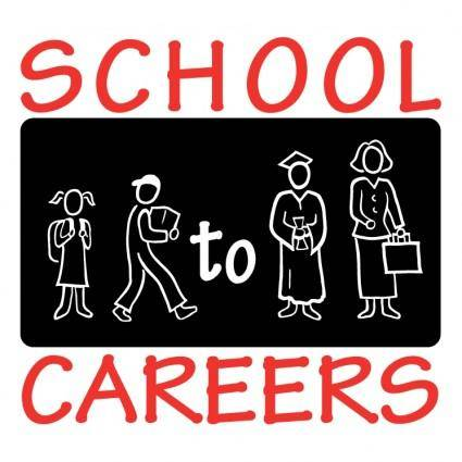 School to careers