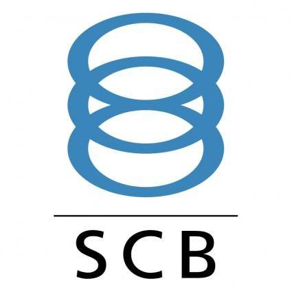 free vector Scb 0