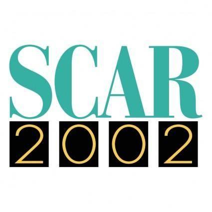 Scar 2002