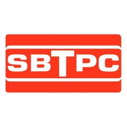 free vector Sbtpc