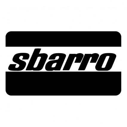 Sbarro 0
